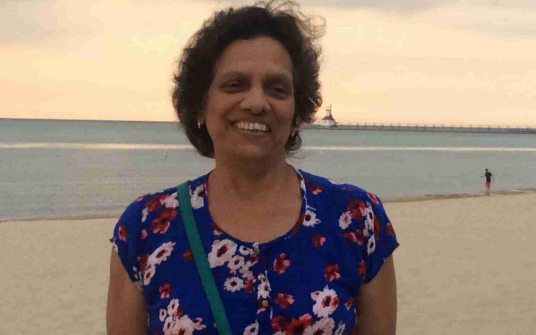 Circoli Laudato Si': una fonte di speranza e connessione in India
